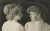Senza titolo, 1907