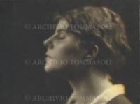 Senza titolo, 1914