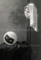 Senza titolo, 1935