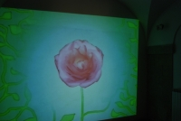 LOVE video Gordeeff